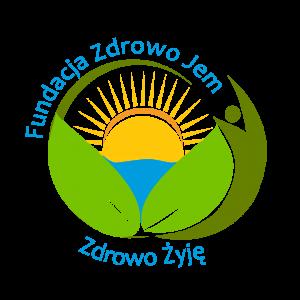 logo-17.08-bez-pogrubienia